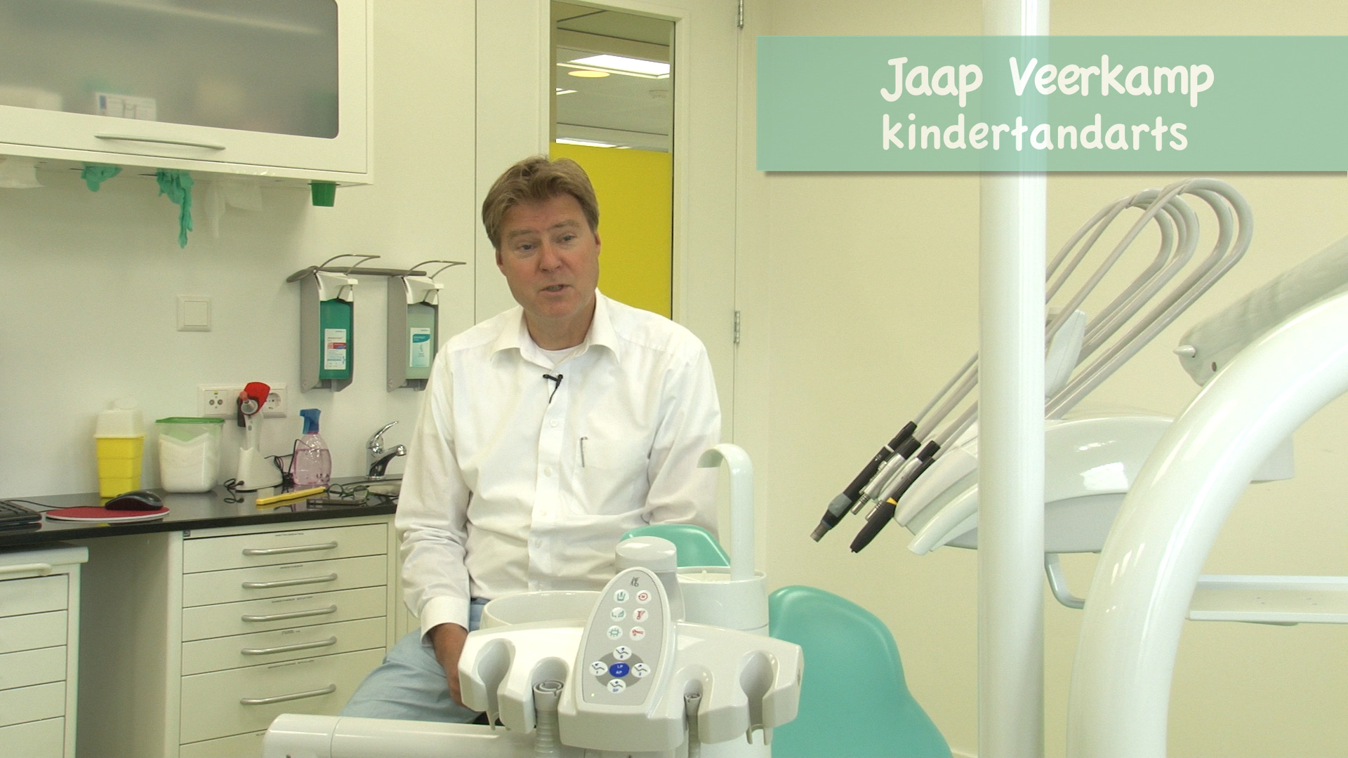 Jaap_veerkamp
